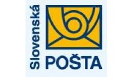 Slovenská pošta balíky