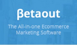 Betaout : The One Stop Marketing Automation Tool