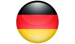 Deutsch Language Pack - German Opencart 2.X - 3.X