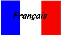 Français avec un langage neutre - French 2.X - ..
