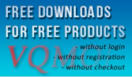 Free Downloads For Free Products v.1.5.6.4