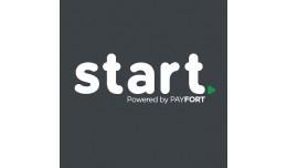 Payfort Start