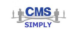 CMS SIMPLY