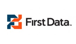 "FirstData ""Connect"" (Non-E4) Integration"