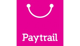 PayTrail Payment Integration (1.5.x/2.x/3.0)
