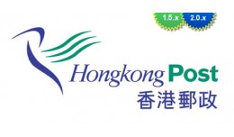 Hong Kong Post (hkpost) Live Rates 1.5/2.x/3.x