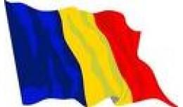Limba Romana - oc 1.5x/2.x/3.x / Romanian Langua..