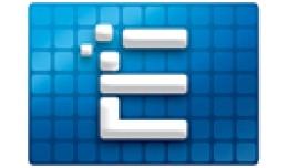 EBizCharge Payment Module