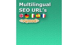 [VQMOD] Multilingual SEO URL's 1.5.X