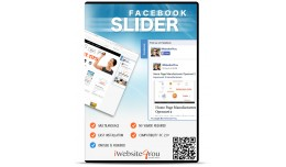 Facebook Slider NEW! ✯✯✯