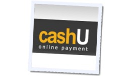 Cashu Payment Integration