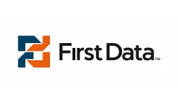 FirstData Global Gateway e4 Webservice API: VALI..