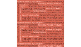 Highlight Products - SuperProducts Listing Module