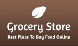Grocery Store OpenCart Theme In Choco Flavour