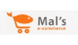 Mals-Ecommerce 201