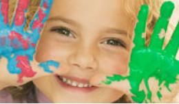 """@tik"" Simple Child Theme 1.2"