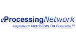 eProcessingNetwork (ePN) Payment Gateway