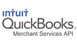 QuickBooks Merchant Services (QBMS) API Payments..