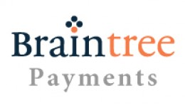 Braintree Payments - braintreepayments.com