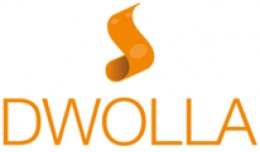 Dwolla Payments - dwolla.com