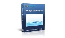 Image Watermark (vQmod)