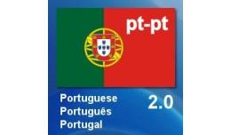 Tradução Português de Portugal