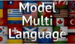 Model Multi Language (vqmod)