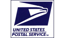 USPS Shipping Labels(vqMod)
