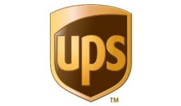 UPS WorldShip Module - Export from OpenCart to W..
