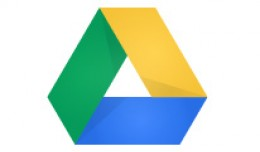 OpenCart backup to Google Drive: Automatic Backup