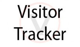 Customers Online Plus - Visitor Tracker