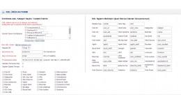 XML Ürün Aktarımı Kategori ve Ip tanımlı