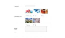 Show Voucher theme pictures