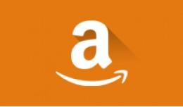 Amazon S3 / CloudFront integration