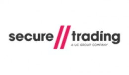 Secure Trading Web Services