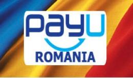 PayU Romania IPN Romanian & English language