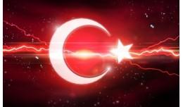 Türkçe Dil - Turkish Language