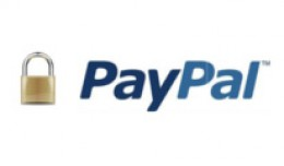 Antropy PayPal Standard Protection