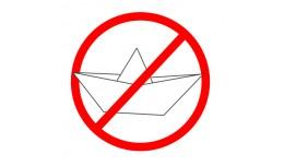 [vQmod] Product - no shipping