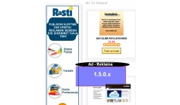 Marketing HTML Module English - Albanian