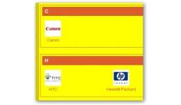 logo manufacturer on manufacturer list