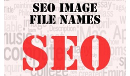 [NEW] SEO Image File Names (from Opencart SEO ..
