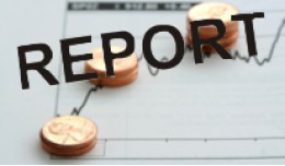 LOW STOCK REPORT TOOL (table view, Excel export,..