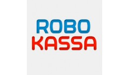 RoboKassa payment 20 methods