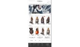 Fashion Premium Opencart