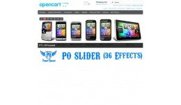 PO Slider (36 Effects) [VQMOD]