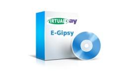 Virtual Pay E-GIPSy