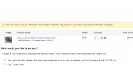 free_shipping_alert_with_weight_limit