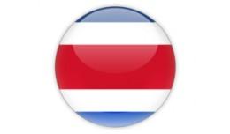 Español - Costa Rica 1.5.6.4