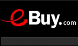 Super Market Responsive OpenCart Theme - EBuy